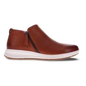Dublin Boot
