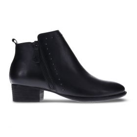 Kyoto Boot