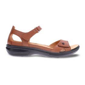 Portofino Closed Heel Sandal