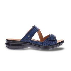 Rio Slide Sandal